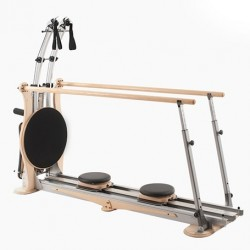 Gyrotonic Jumping Stretching Board now in Brisbane