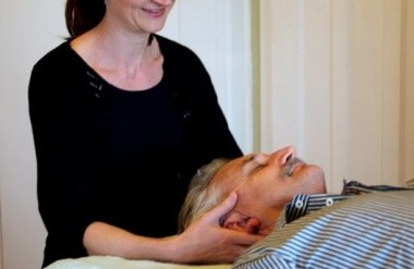 osteopathy open on Saturday mornings