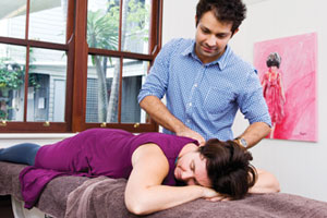 Pilates Studio & Reformer Classes Offered in Brisbane