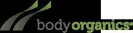 Body Organics