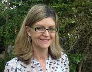 Dr Janet Schloss nutritionist naturopath