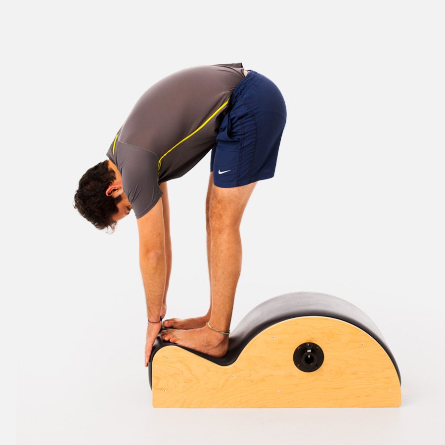 physiotherapy and pilates for lower back pain