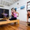 Pilates Body Organics West End Annerley