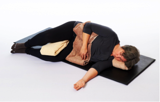 pilates training for osteopaths