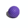 Spiky Ball for acupressure