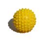 Spiky Massage Ball for Pilates