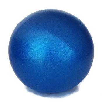 Pilates ball alternative to chi ball. Body Organics
