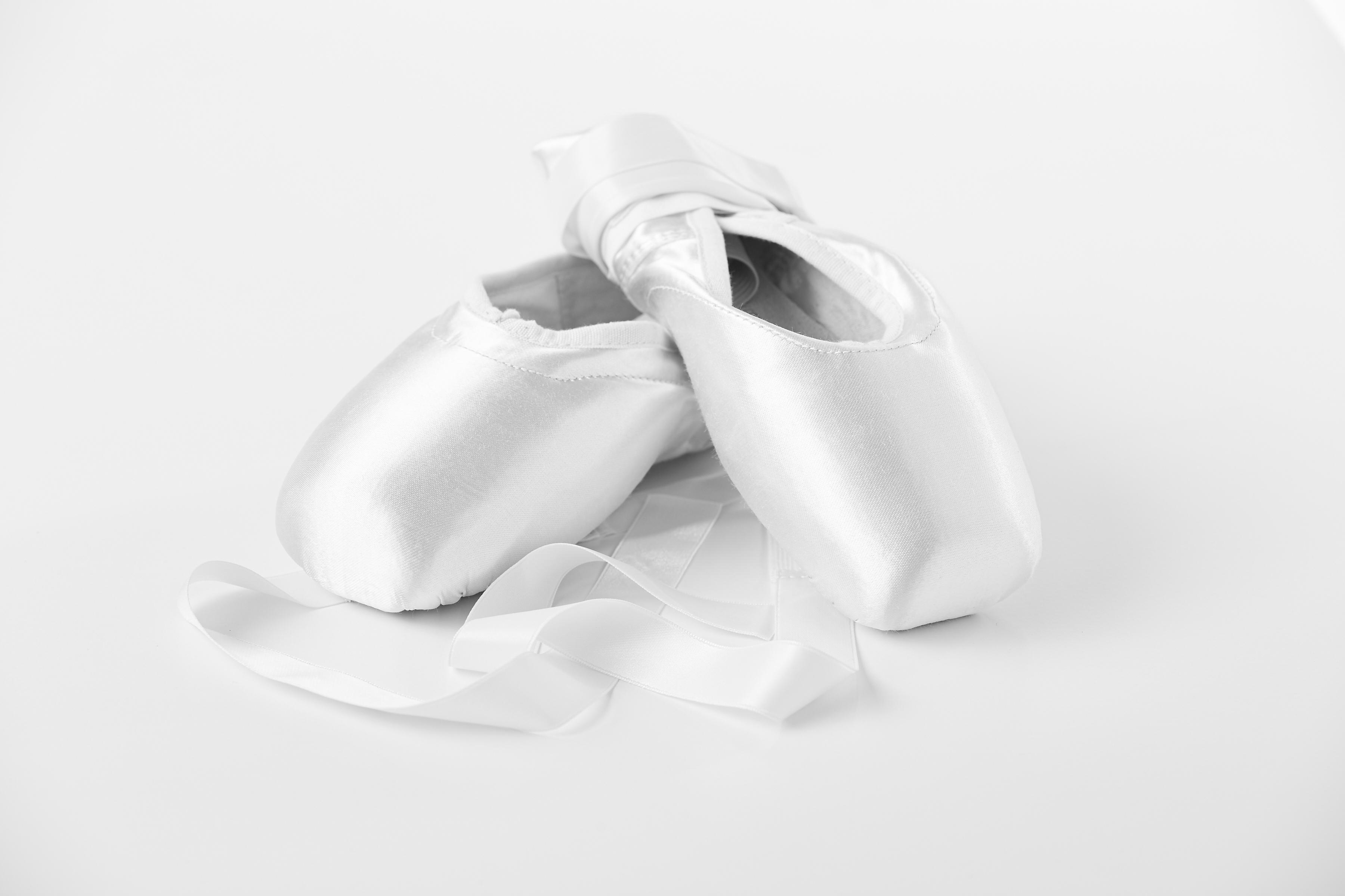 brisbane ballet pilates