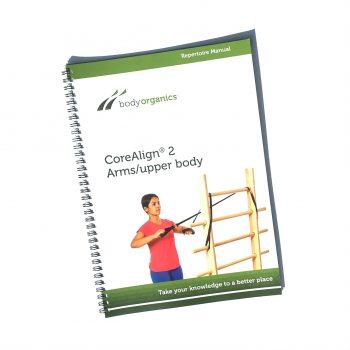 Pilates Teacher's Exercise Book Guide
