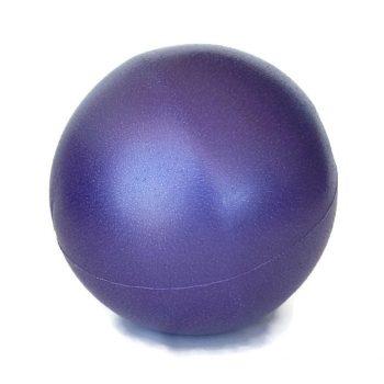 pilates ball is similar to chi ball