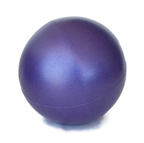pilates ball is similar to chi ball