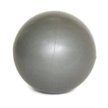 similar to yamuna pearl ball