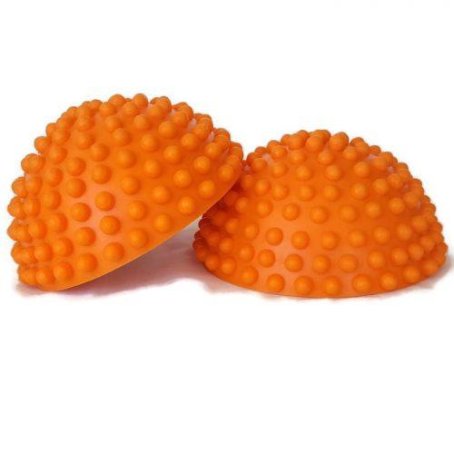 HedgeHog massage dome similar to Yamuna Foot Wakers