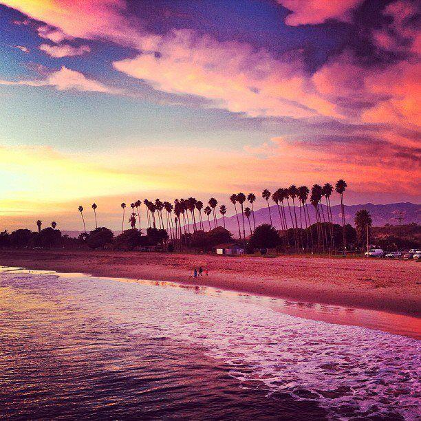 Santa Barbara USA Workshops