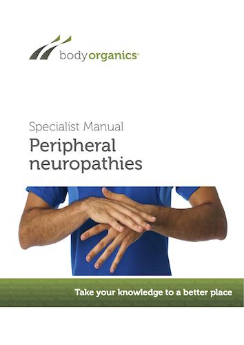 Peripheral Neuropathies PIlates Specialist Manual