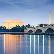 Washington DC Workshops