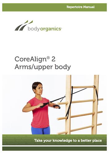 CoreAlign 2 Education Manual