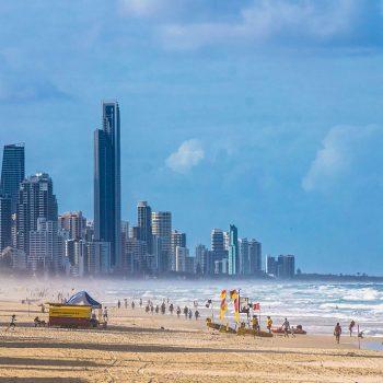 Gold Coast Workshops